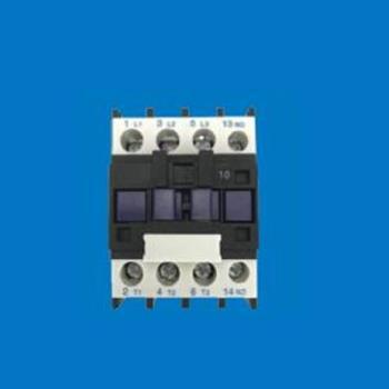 Contactor MPE (Khởi động từ) MAC-3
