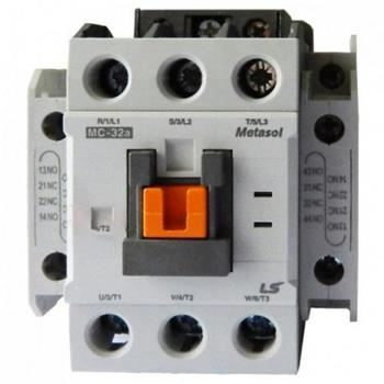 KHỞI ĐỘNG TỪ 3 PHA - AC Coil MC-6a (1)
