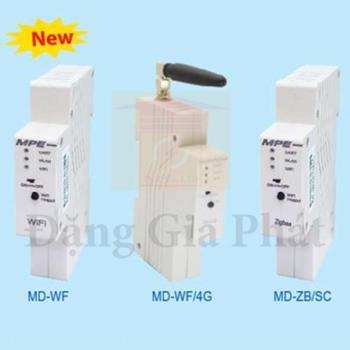 Module Wifi 12VDC MD-WF