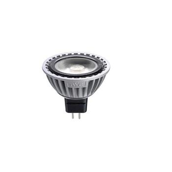 Bóng Led MR16B 4W 12V MR16B 4W 12V