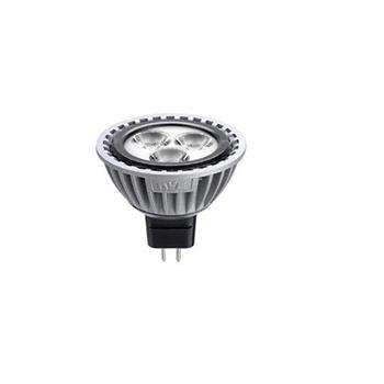 Bóng Led MR16C 6W 12V MR16C 6W 12V
