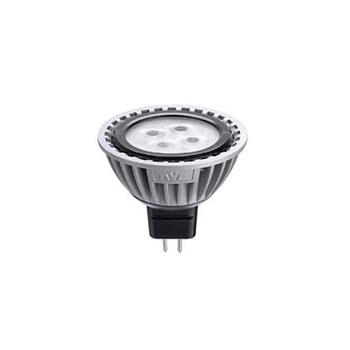 Bóng Led MR16H 5W 12V MR16H 5W 12V