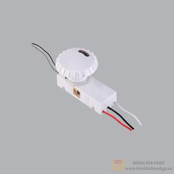 Cảm biến chuyển động dùng cho đèn đường Series LST2 MS/LST2