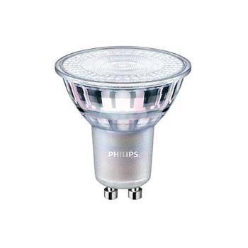 Master LED 5-50W GU10 927/930/940 36D Dim 5W