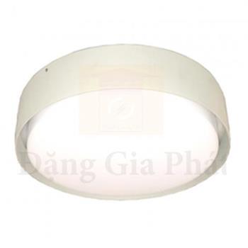 Đèn trần led công suất 18W NCL1331/NCL1333