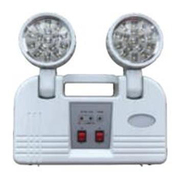 Đèn sự cố chiếu sáng khẩn cấp LED Nanoco NEM2135