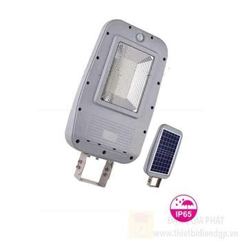Đèn đường Hufa L500*W225*H68-150W-IP65 NL-02
