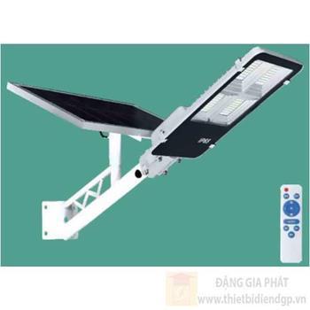 Đèn năng lượng mặt trời led 200W-6000K, L500*W215*H60 NL 05