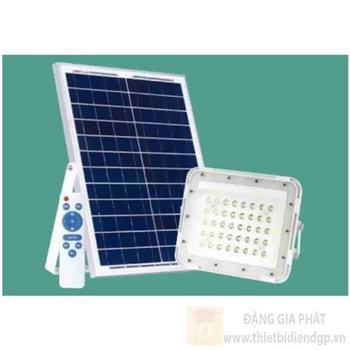 Đèn năng lượng mặt trời led 60W-6000K, L190*W170*H55 NL 08