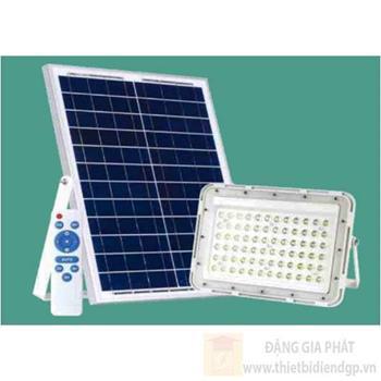 Đèn năng lượng mặt trời led 60W-6000K, L230*W180*H55 NL 09