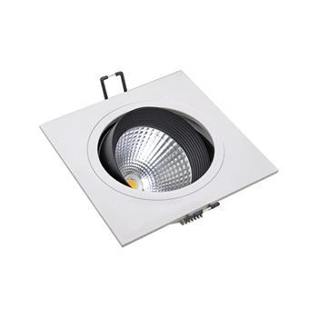 LED Multiple Light 6W NLED 541 66