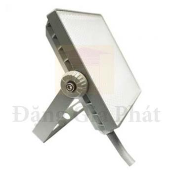 Đèn Led Floodlight 20W-220V NLF120x