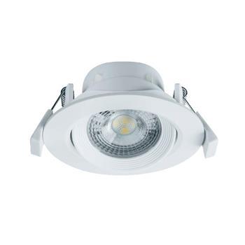 LED downlight 3W điều chỉnh góc NNNC763X088