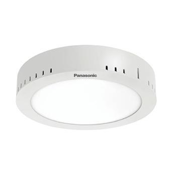 LED ốp trần nổi tròn 24W NNNC7622188