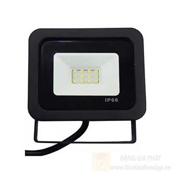 Đèn pha LED Mini Panasonic IP65 30W NNYC2016388