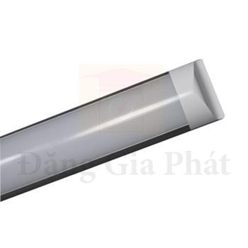 Đèn Led bán nguyệt 18W NSH183