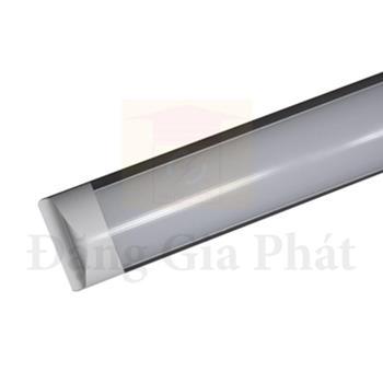 Đèn Led bán nguyệt 36W NSH363