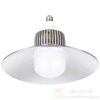 Đèn led nhà xưởng Hufa Ø350*H220-50W NX 07