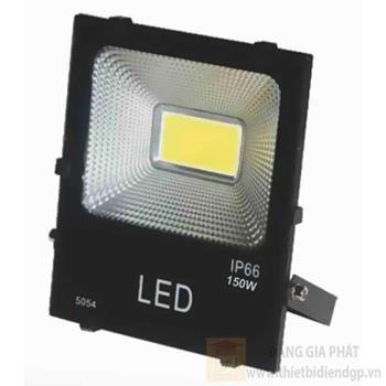Đèn pha led COB Sano 150W, IP65, L350*W315*H80 P 7331D