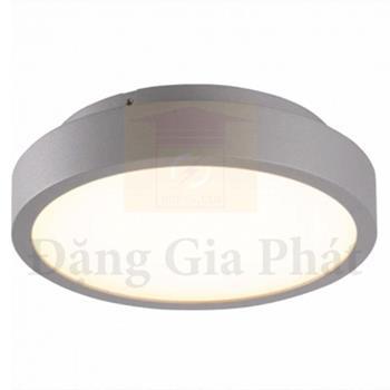 Đèn gắn trần tròn Paragon 14W PSCA8602L
