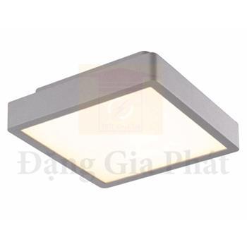 Đèn gắn trần vuông Paragon 14W PSCB8602L