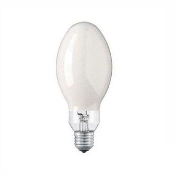 Bóng đèn Sodium 1000W (Bầu) PSLA1000E40