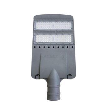 Đèn đường IP66 Paragon 100W PSTP100L
