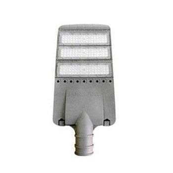 Đèn đường IP66 Paragon 150W PSTP150L
