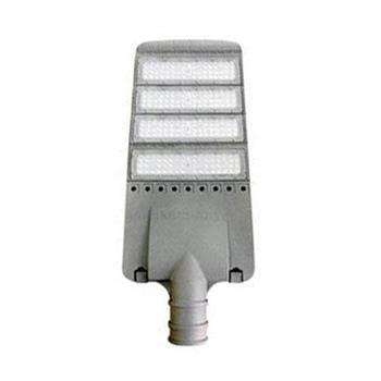 Đèn đường IP66 Paragon 200W PSTP200L