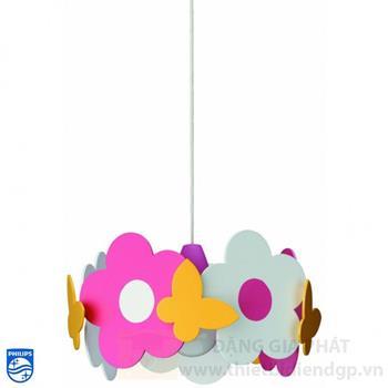 Đèn treo trẻ em 24W Philips QPG314