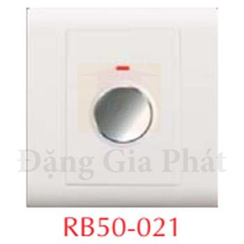 Công tắc 20A RB50-021