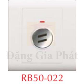 Cảm ứng âm thanh RB50-022