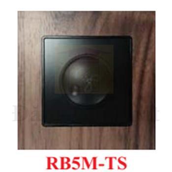 Dimmer quạt RB5M-TS