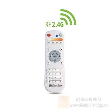Remote điều khiển đa chức năng RD-SC.S1