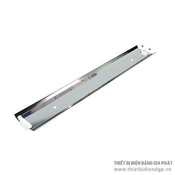 Máng đèn thông dụng ( có chóa phản quang) RVE120.TV