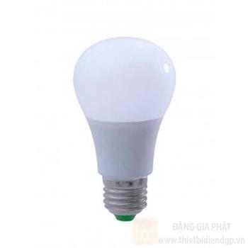 Bóng đèn Led bulb tròn 3W SBNL573