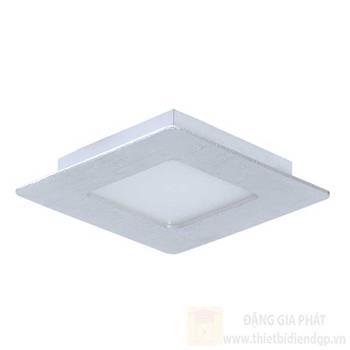Đèn Led Panel vuông SDGV SDGV5xx