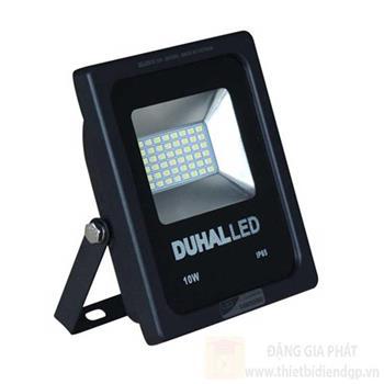 Đèn Pha LED SDJD 10W SDJD0101