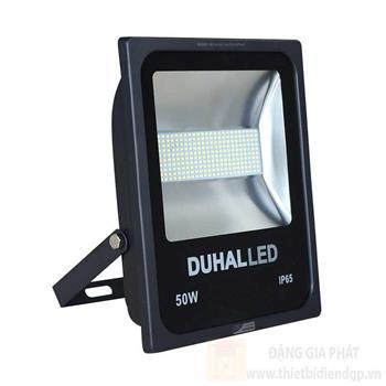 Đèn Pha LED SDJD 50W SDJD0501