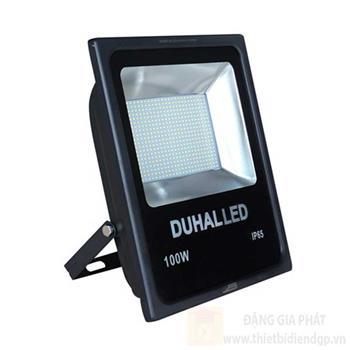 Đèn Pha LED SDJD 100W SDJD1001