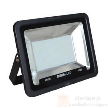 Đèn Pha LED SDJD 150W SDJD1501
