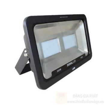 Đèn Pha LED SDJD 200W SDJD2001