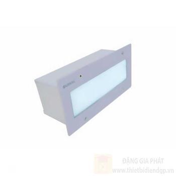 Đèn Led âm tường 5W SDKA007