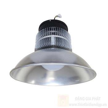 Đèn led công nghiệp SDRD