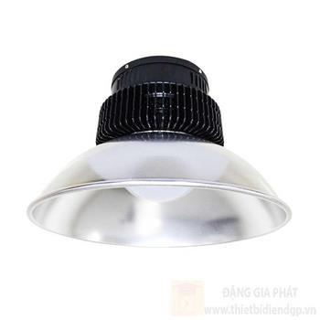 Đèn Led công nghiệp Duhal SDRP