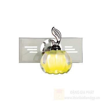 Đèn soi gương Hufa L145*W60*H150, 7W, 3 chế độ ánh sáng SG 9156/1