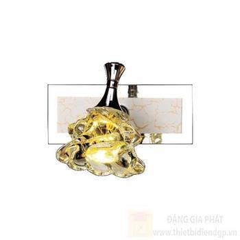 Đèn soi gương Hufa L145*W60*H150, 7W, 3 chế độ ánh sáng SG 9185/1