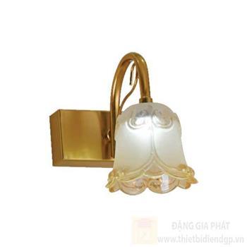 Đèn soi gương Hufa L145*W60*H200, 7W, 3 chế độ ánh sáng SG 9523/1