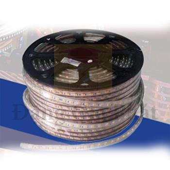 Đèn led dây TCL 14W/m STP14-220V.5050-TCL
