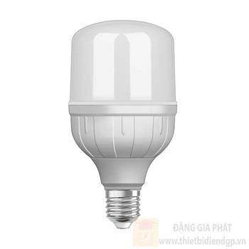 Đèn Led Bulb Trụ OSRAM 45W T-BULB 45W